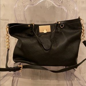 Michael Kors Large Channing Tote